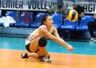 Red Team tops White Team in PVL All-Star women's match-thumbnail26