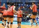 Red Team tops White Team in PVL All-Star women's match-thumbnail27