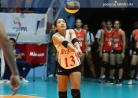 Red Team tops White Team in PVL All-Star women's match-thumbnail29