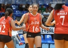 Red Team tops White Team in PVL All-Star women's match-thumbnail31