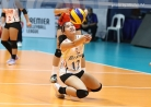 Red Team tops White Team in PVL All-Star women's match-thumbnail32