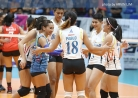 Red Team tops White Team in PVL All-Star women's match-thumbnail34