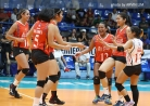 Red Team tops White Team in PVL All-Star women's match-thumbnail35