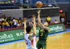 Tamaraws gore Warriors out of contention-thumbnail0