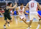 Tamaraws gore Warriors out of contention-thumbnail1