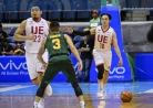Tamaraws gore Warriors out of contention-thumbnail3