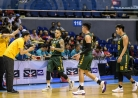 Tamaraws gore Warriors out of contention-thumbnail4