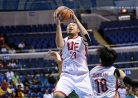 Tamaraws gore Warriors out of contention-thumbnail5