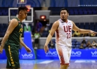 Tamaraws gore Warriors out of contention-thumbnail7