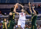 Tamaraws gore Warriors out of contention-thumbnail8
