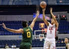 Tamaraws gore Warriors out of contention-thumbnail9