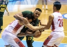 Tamaraws gore Warriors out of contention-thumbnail10