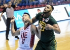 Tamaraws gore Warriors out of contention-thumbnail11