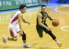 Tamaraws gore Warriors out of contention-thumbnail12