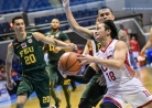 Tamaraws gore Warriors out of contention-thumbnail14