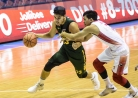 Tamaraws gore Warriors out of contention-thumbnail16