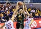Tamaraws gore Warriors out of contention-thumbnail17