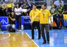 Tamaraws gore Warriors out of contention-thumbnail18
