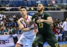 Tamaraws gore Warriors out of contention-thumbnail19