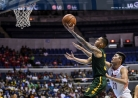 Tamaraws gore Warriors out of contention-thumbnail20