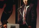 Happy Birthday, Bill Walton! (November 5, 1952)-thumbnail57