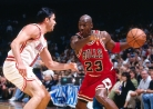 THROWBACK: Michael Jordan drops 50 on the Heat-thumbnail0