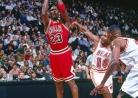 THROWBACK: Michael Jordan drops 50 on the Heat-thumbnail1