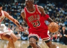 THROWBACK: Michael Jordan drops 50 on the Heat-thumbnail3