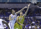 Ateneo marches forward to 12-0 after making quick work of UST-thumbnail0
