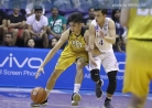 Ateneo marches forward to 12-0 after making quick work of UST-thumbnail1