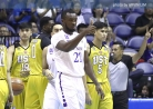 Ateneo marches forward to 12-0 after making quick work of UST-thumbnail2