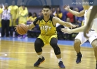 Ateneo marches forward to 12-0 after making quick work of UST-thumbnail3