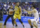 Ateneo marches forward to 12-0 after making quick work of UST-thumbnail6