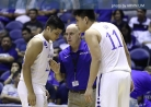 Ateneo marches forward to 12-0 after making quick work of UST-thumbnail8
