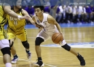 Ateneo marches forward to 12-0 after making quick work of UST-thumbnail9