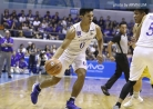 Ateneo marches forward to 12-0 after making quick work of UST-thumbnail10