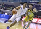 Ateneo marches forward to 12-0 after making quick work of UST-thumbnail11