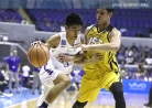 Ateneo marches forward to 12-0 after making quick work of UST-thumbnail15