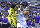 Ateneo marches forward to 12-0 after making quick work of UST-thumbnail18