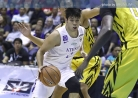 Ateneo marches forward to 12-0 after making quick work of UST-thumbnail20