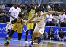 Ateneo marches forward to 12-0 after making quick work of UST-thumbnail21