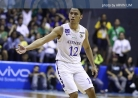 Ateneo marches forward to 12-0 after making quick work of UST-thumbnail22