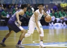Green Archers stamp class on Bulldogs for sixth straight-thumbnail0