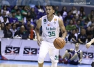 Green Archers stamp class on Bulldogs for sixth straight-thumbnail1