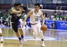 Green Archers stamp class on Bulldogs for sixth straight-thumbnail3
