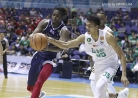 Green Archers stamp class on Bulldogs for sixth straight-thumbnail4