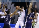 Green Archers stamp class on Bulldogs for sixth straight-thumbnail6