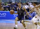 Green Archers stamp class on Bulldogs for sixth straight-thumbnail7