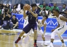 Green Archers stamp class on Bulldogs for sixth straight-thumbnail8