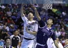 Green Archers stamp class on Bulldogs for sixth straight-thumbnail9